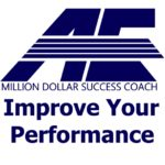 Improve Your Performance BUTTON